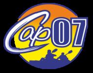 CAP07 Canoë - Location canoë en sud Ardèche