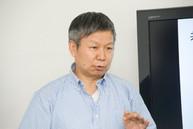 中国科学院 金 鋒(Jin Feng)