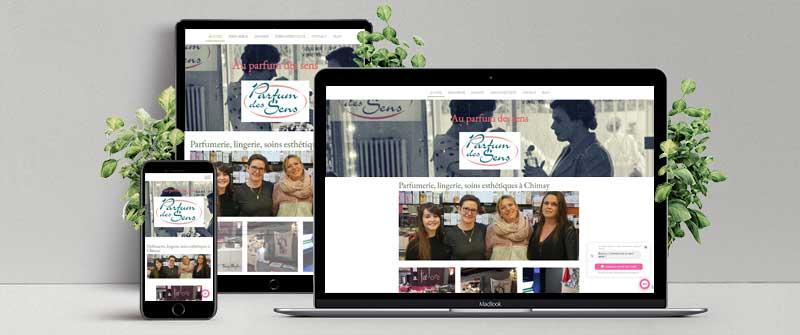 atelier ré-action créer facilement sa boutique en ligne