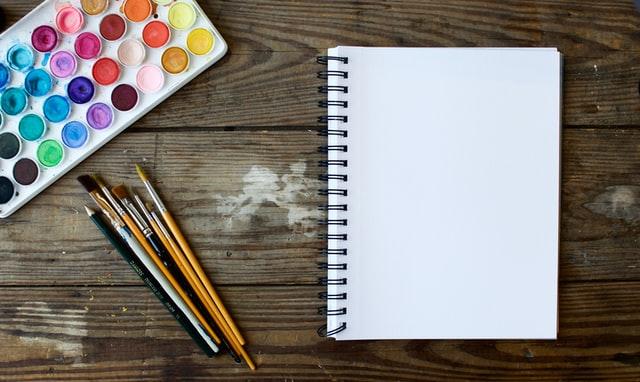 Gabarit pour rédiger sa page À Propos