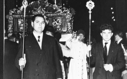 Señores Villa y Figueredo