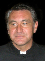 D. Jesús Poyato Varo