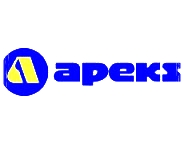 Scuba Equipment,  APEKS REGULATOR