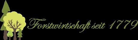 Brennholz und Rundholz Schafmandl Forstwirtschaft