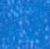 18010PC        エレクトロンブルー
