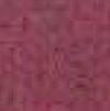 10450PC        マルーン