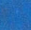 11650PC        マリンブルー
