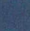 10680PC        ブルー