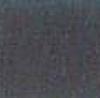 10940PC       ヴェルヴェットブラック