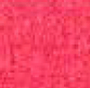18060PC        エレクトロンレッド