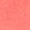 18030PC        エレクトロンオレンジ
