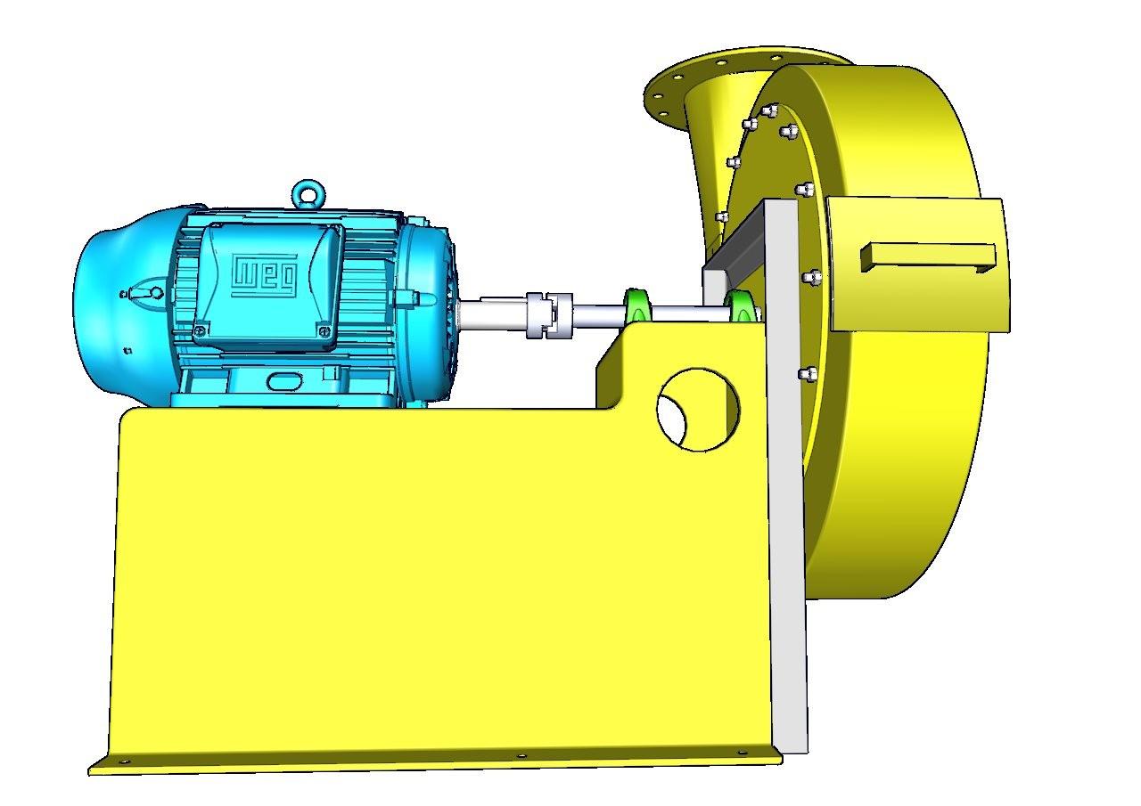 centrifugo arreglo 8