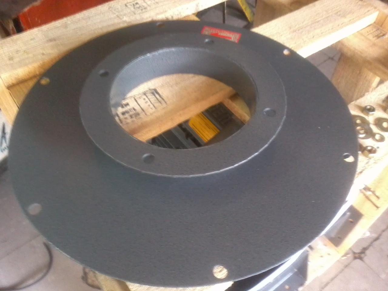 accesorios para ventiladores centrifugos
