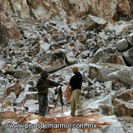 marmoles robles, marmol, marmol blanco