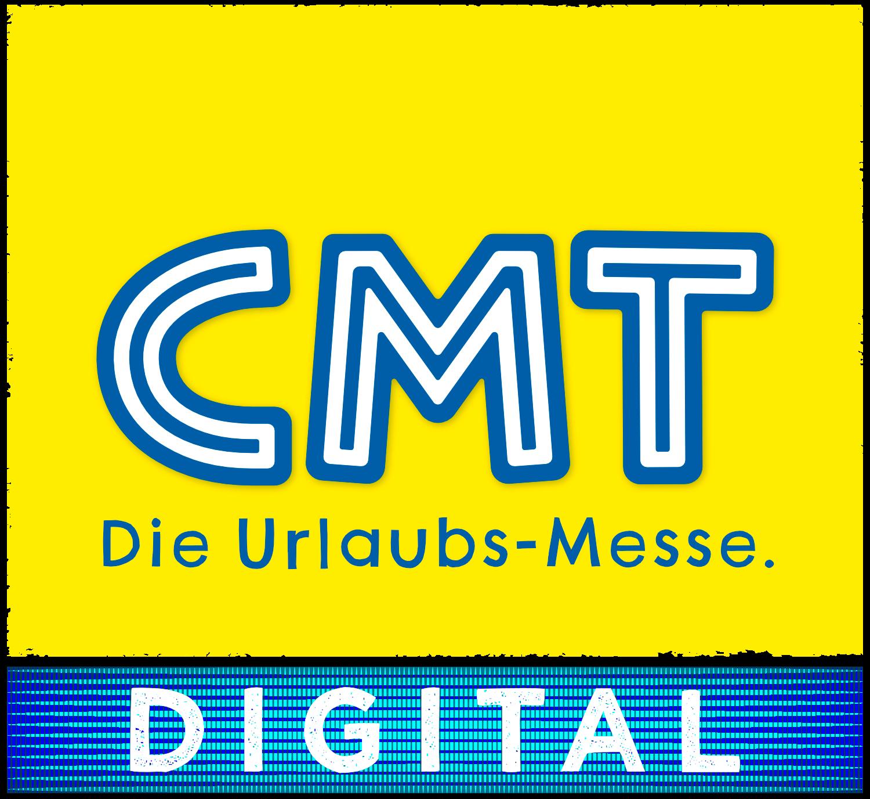 Premieren bei der CMTdigital 26.01.2021