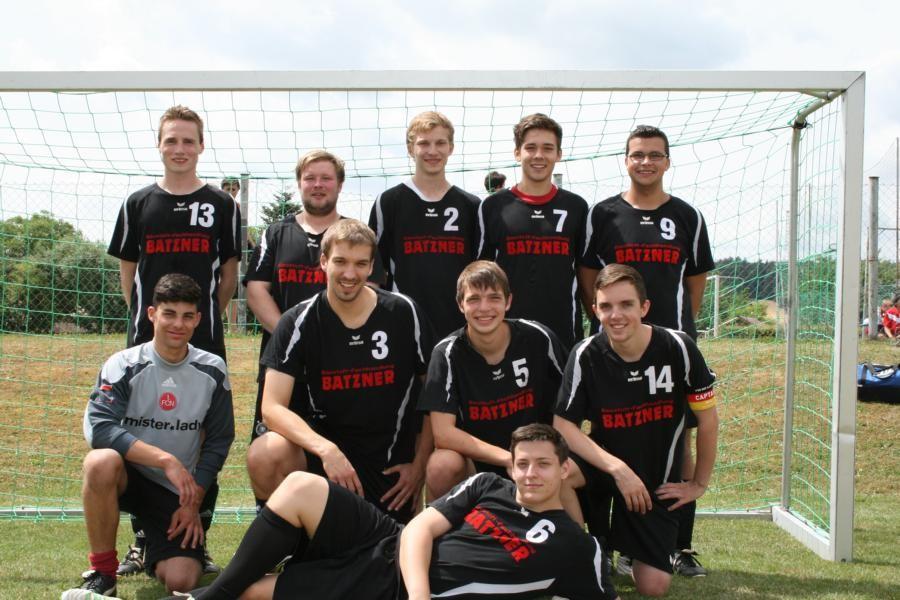 Handball BoyZ