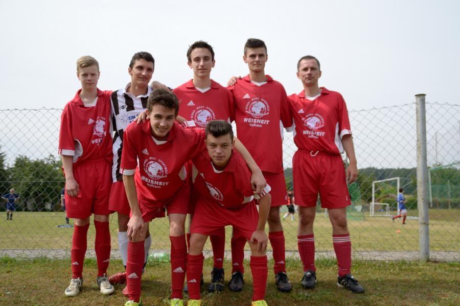 FC Lindi