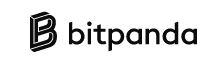 © 2021 bitpanda® -  einfach in Kryptowährungen & Crypto-Index investieren, mit regelmäßigen Beträgen anlegen oder einmalig investieren