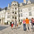 solution assainissement châteaux musées tourisme
