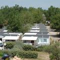 système assainissement camping et mobilhomes