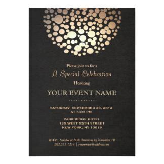 Sabes Enviar Una Invitación De Tu Evento A Una Autoridad