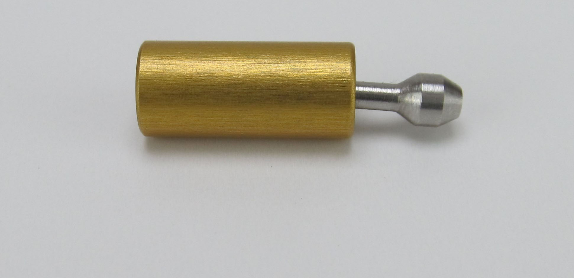 gold dunkel