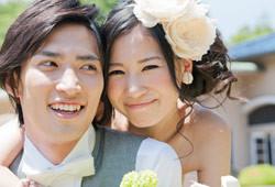 1年以内の結婚を目指す方必見プラン!