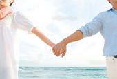 交際期間も成婚に向けてサポートします!