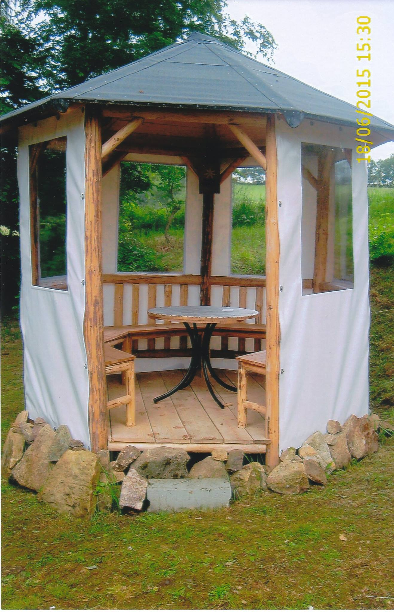 pvc planen lkw planen vorh nge preu gmbh. Black Bedroom Furniture Sets. Home Design Ideas