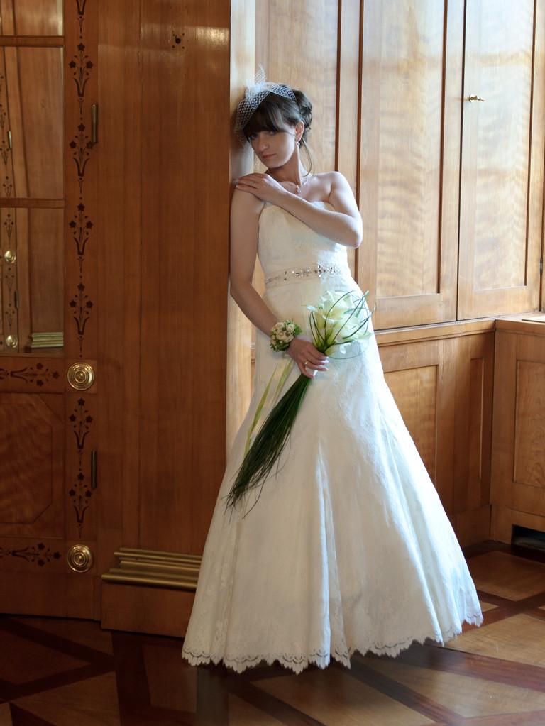 Hochzeit in Oldenburg