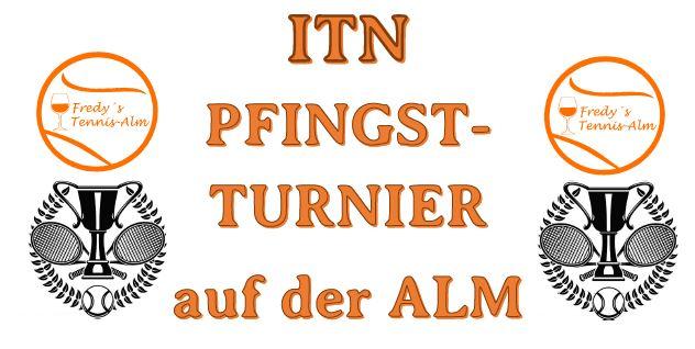 ITN Pfingst Turnier