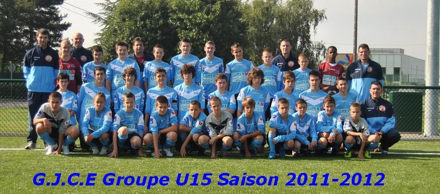 U14/U15