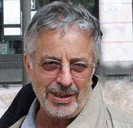 Giuseppe Faraone