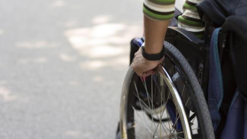 Fahrdienst Leipzig - Behindertenfahrdienst - Quadrat Fahrdienst