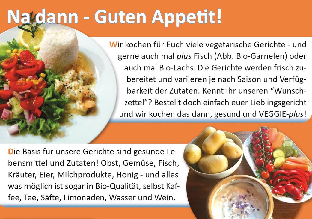 seid Harzlich Willkommen! - die-kleine-kapelles Webseite!