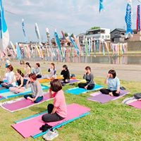 AKARIBA yoga