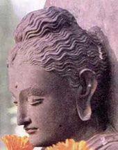 Buddha (Bildnachweis:Wikipedia)