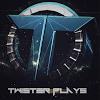 Twister Plays