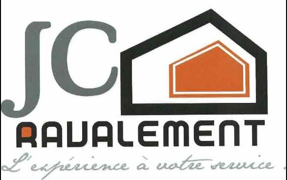 JC RAVALEMENT