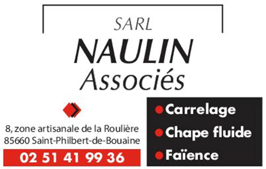 NAULIN ASSOCIES