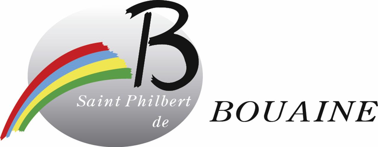 MAIRIE SAINT PHILBERT DE BOUAINE