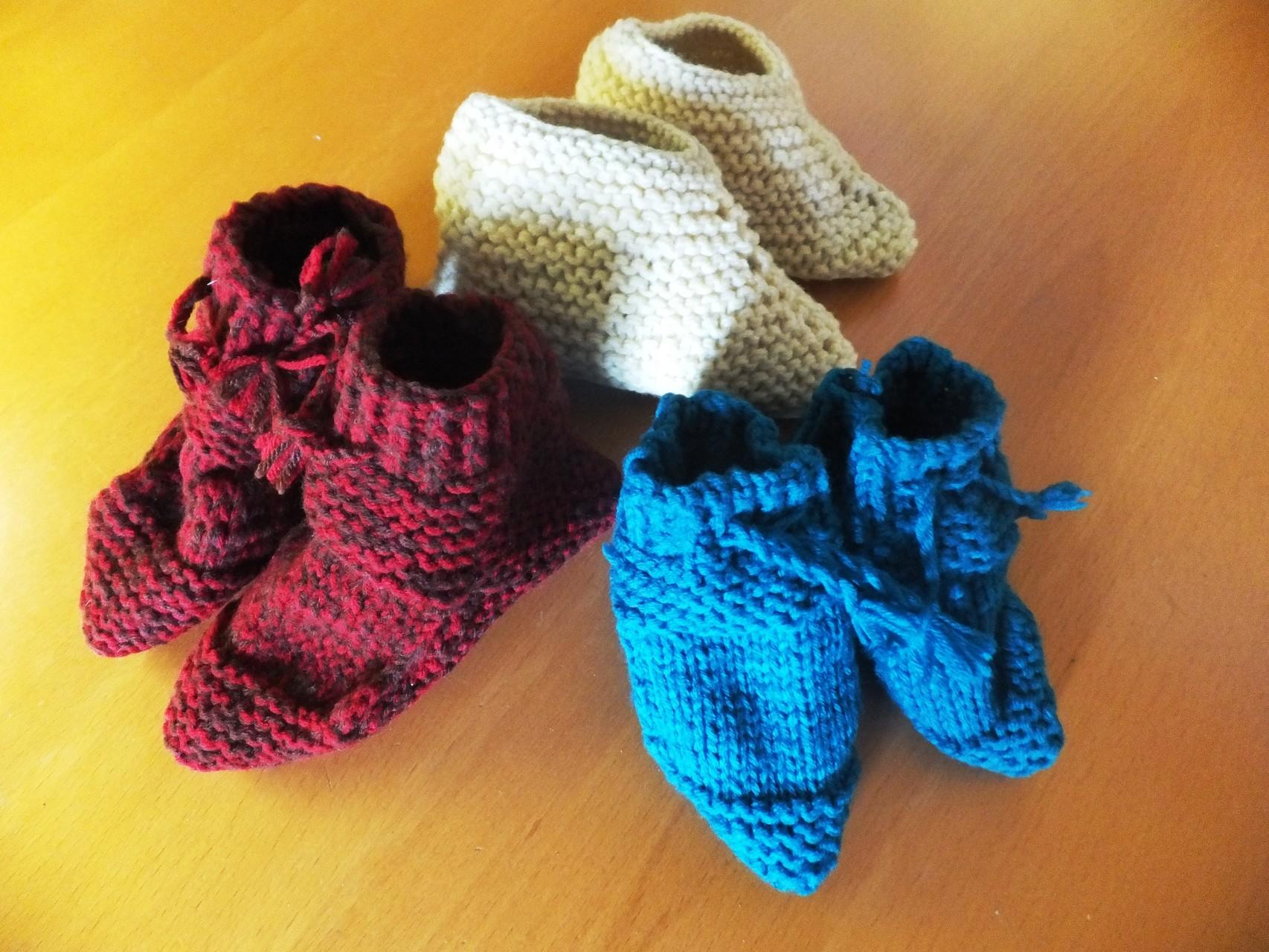 chaussons:7€ les bénéfices sont reversés intégralement à Tamur Foundation Nepal