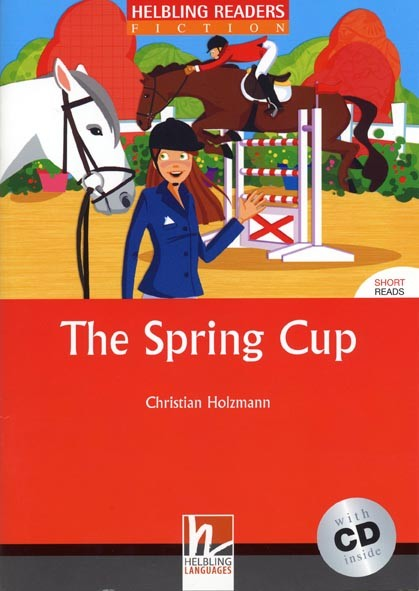 THE SPRING CUP - HELBLING