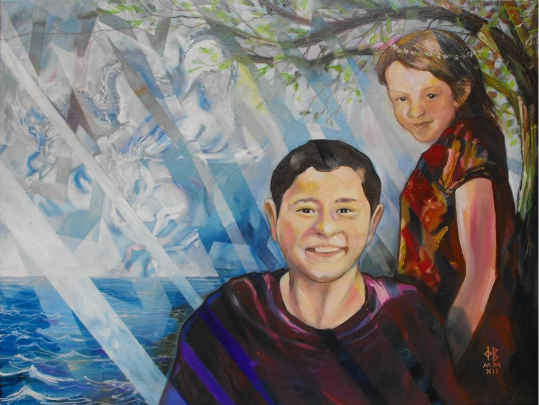 www.paganportraits.co.uk/inprivatecollection.