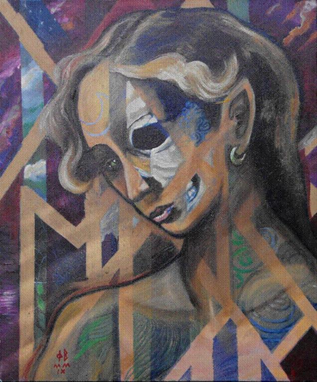 www.paganportraits.co.uk/Repainted