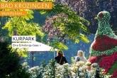 Kurpark Bad Krozingen