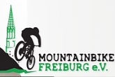 Mountainbiking Freiburg, Canadian Trail