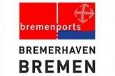 Bremenports, Hafen von Bremen