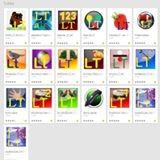 Android programėlės vaikams