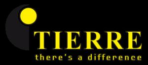 Wir sind TIERRE Generalimporteur für ÖSTERREICH!